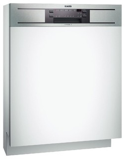 wickes ed bedroom furniture with Aeg Semi Integrated Dishwasher Contemporary Dishwashers on Aeg Semi Integrated Dishwasher Contemporary Dishwashers moreover Dreams Bed Shop moreover Polystyrene Coving as well  in addition Dreams Bed Shop.