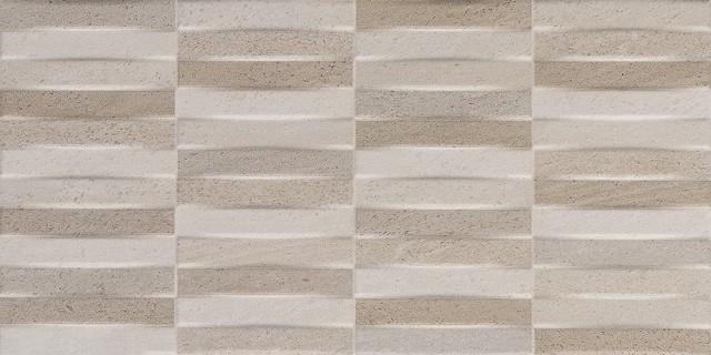 Azulejos para ba os keraben for Mosaicos de azulejos en paredes