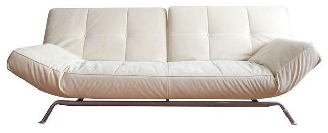 Sofa ligne roset smala das beste aus wohndesign und m bel inspiration Gebrauchte sofa