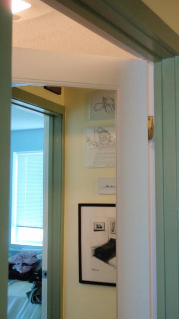 Perfect Custom Bathroom Mirrors  Mirrors Vanity  ESP Supply Inc Mirror And