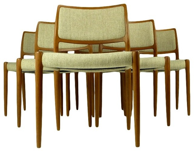 All Products / Kitchen / Kitchen & Dining Furniture / Dining Chairs