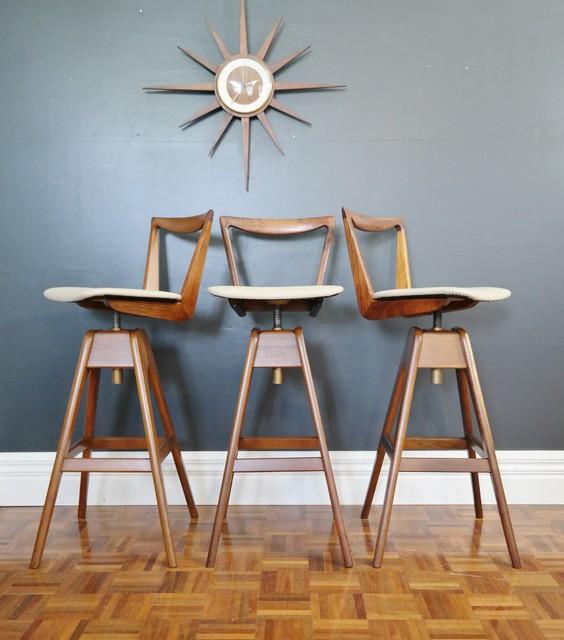 mid 20th century australian design furniture sebo australia pty limited blacktown nsw au 2148