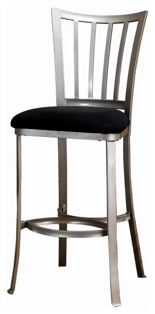 Counter Height Stools Uk : ... Inch Counter Height Stool contemporary-bar-stools-and-kitchen-stools