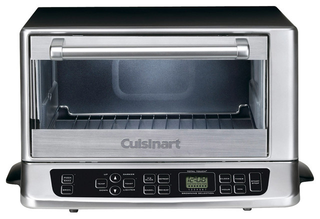 applica bd 4slice toaster oven