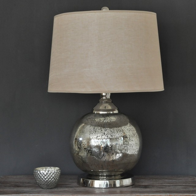 let there be light eclectic table lamps by primrose and plum. Black Bedroom Furniture Sets. Home Design Ideas