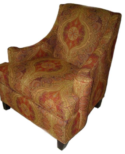 furniture reupholstery contemporary dallas by dallas design