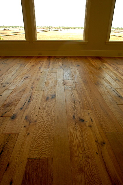 And just to think that those gorgeous floors were hidden under there the  whole time, for about 30 years, beneath green carpet, carpet padding, ... - Wooden Fasteners Crossword, Oil Wood Floors, Where To Buy Hardwood