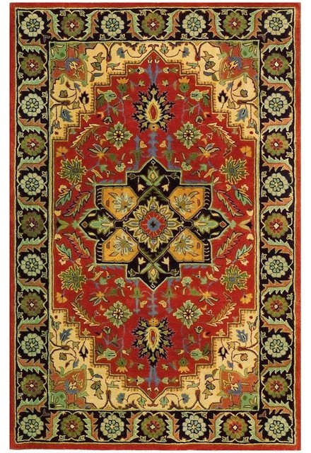 normandie area rug traditional rugs