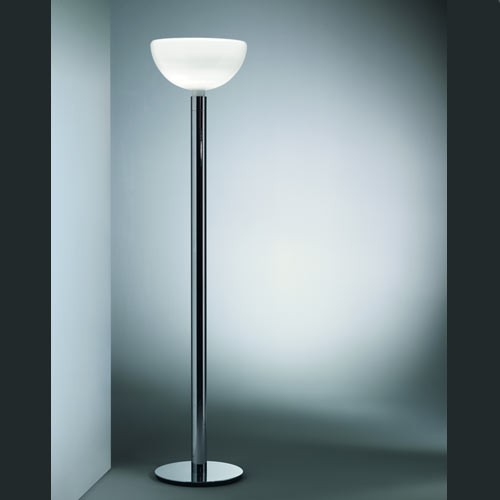 all products lighting lamps floor lamps. Black Bedroom Furniture Sets. Home Design Ideas
