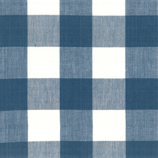 Lyme Fabric Country Upholstery Fabric by Roth