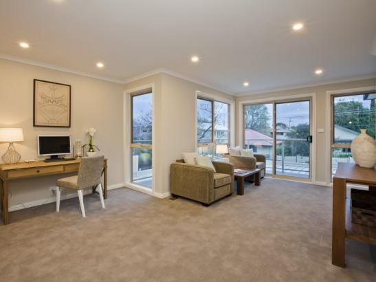 Sydney extensions home extensions renovations builders for Renovations sydney