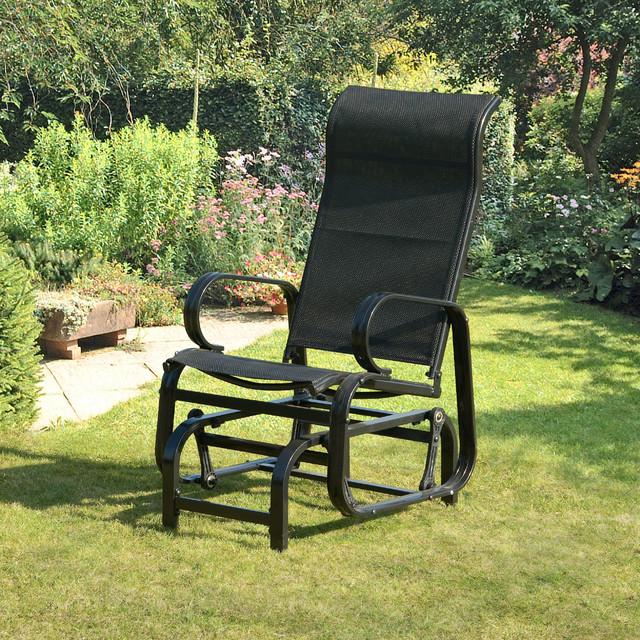 outdoor outdoor furniture outdoor lounge furniture outdoor