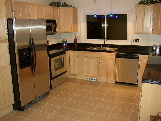 Kitchen Remodel Contemporary Minneapolis By Nathan