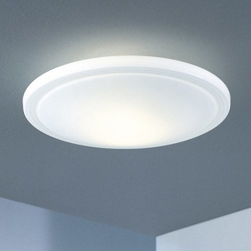 Style Ceiling Light Modern Flush Mount Ceiling Lighting By OLighting