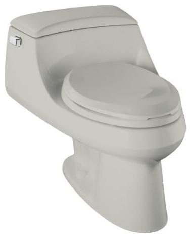 Kohler Bathroom Toilets : All Products / Bath / Toilets