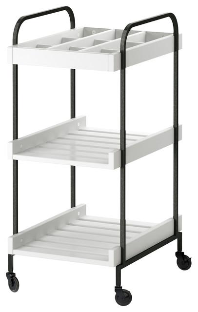 hj lmaren modern kitchen islands kitchen trolleys by ikea. Black Bedroom Furniture Sets. Home Design Ideas