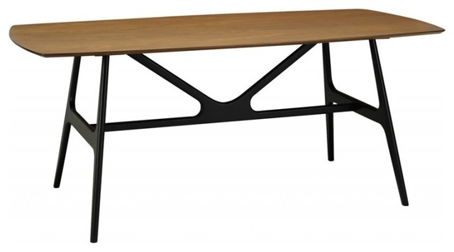 Dining Tables Scandinavian Dining Tables Melbourne By Modern