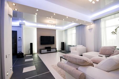 quel ruban led choisir le blog. Black Bedroom Furniture Sets. Home Design Ideas