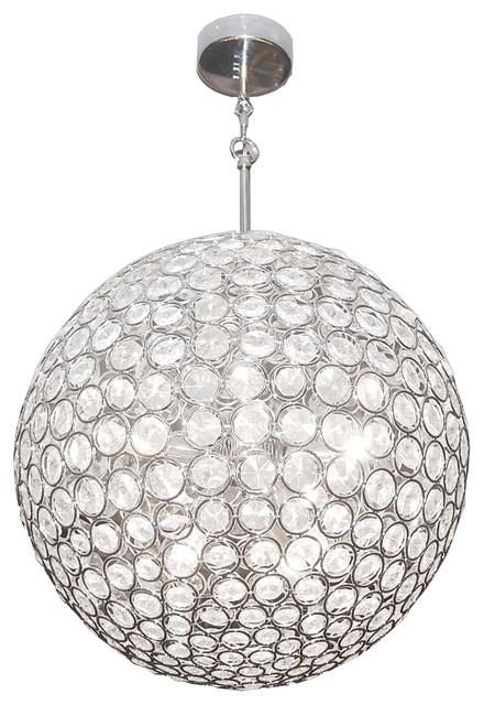Paper Ball Lamp Shades Lamps
