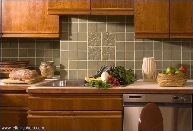 frank lloyd wright residence. Black Bedroom Furniture Sets. Home Design Ideas