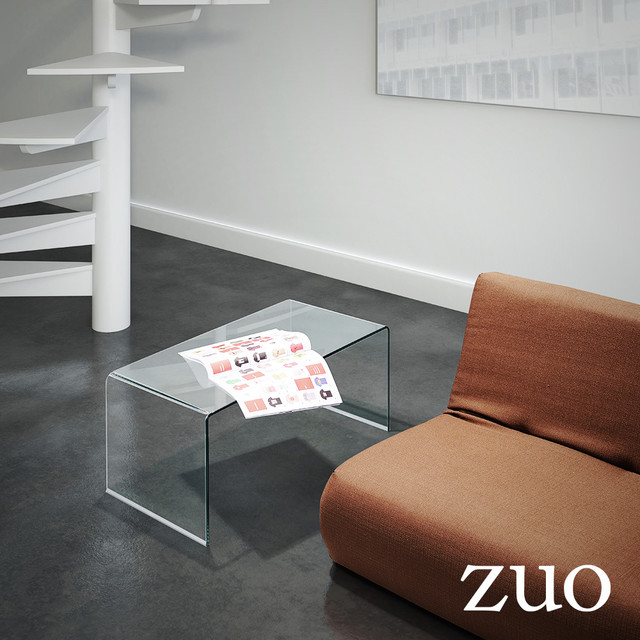 Zuo Modern Course Coffee Table Modern Coffee Tables Los Angeles