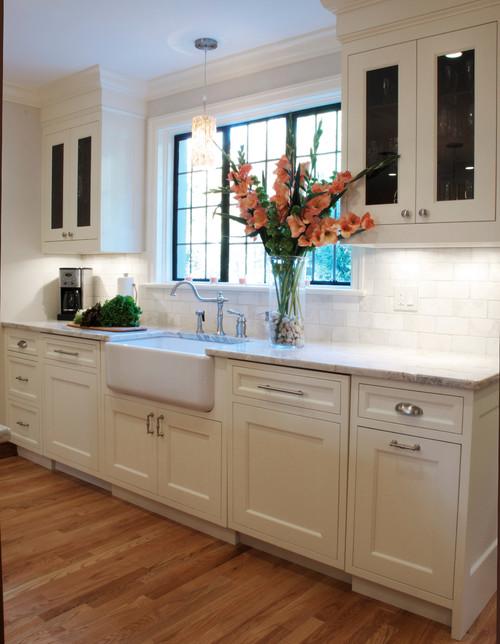 kitchen design westchester ny home interior design 2016 kitchen design westchester kitchen remodeling