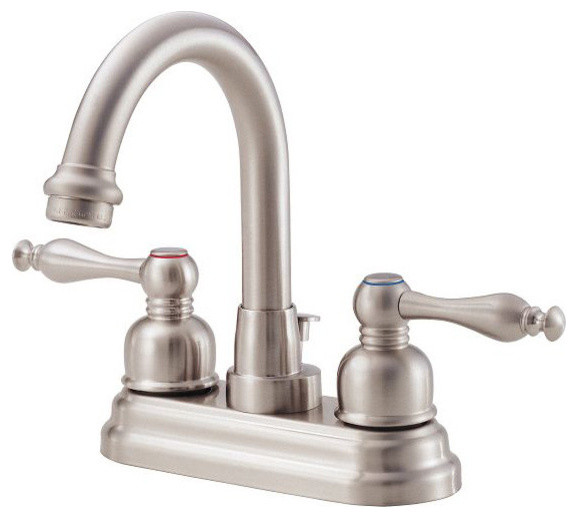 New Bathroom Sink Faucets Widespread 20 With Kohler Bathroom Sink Faucets