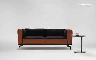 Avalon Sofa Contemporary Sofas Sydney By Camerich AU