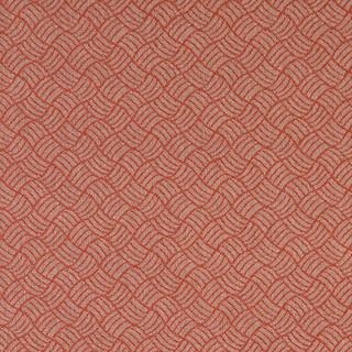 p6567 sample contemporain tissu d 39 ameublement par. Black Bedroom Furniture Sets. Home Design Ideas