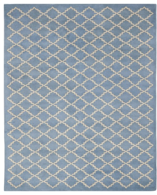 Gray Blue Rugs Home Decor