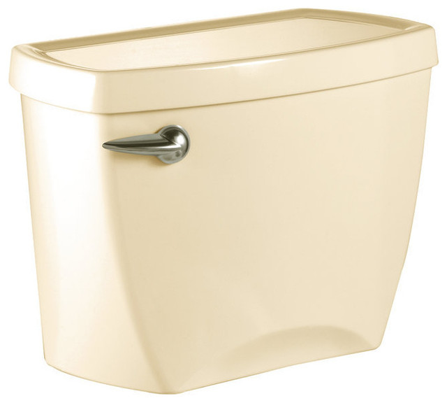 American Standard 4266 014 Champion 4 Toilet Tank With
