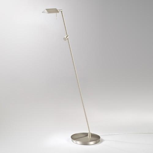 bernie halogen low voltage floor lamp no 6440 modern. Black Bedroom Furniture Sets. Home Design Ideas