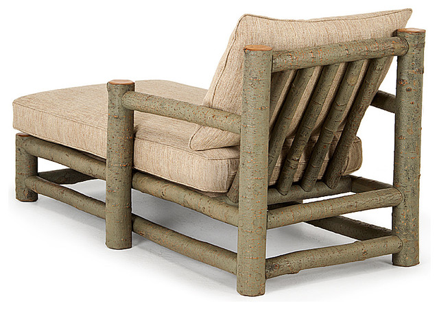 rustic christmas decor chaise lounge victorian sofa additionally
