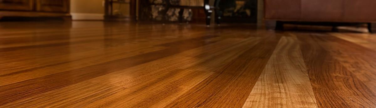Hardwood flooring guys toronto on ca m9w 4n8 for Hardwood floors toronto