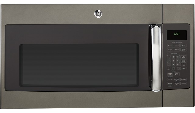 Color photo with Glass Microwave Tray