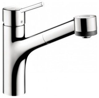 kitchen faucet 06462000 modern kitchen faucets new york by