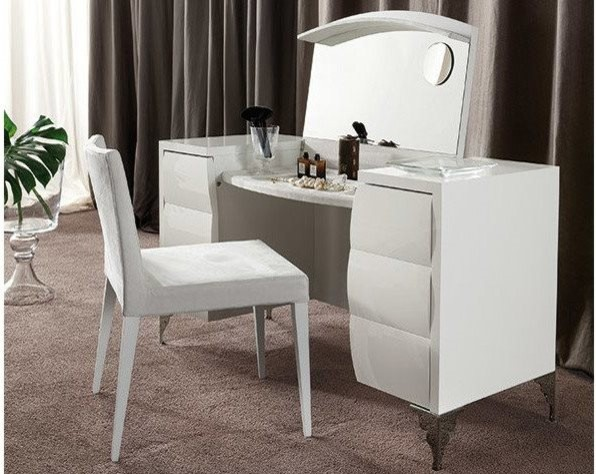 Unique  And Brass Bathroom Vanity Or Dressing Table Is No Longer Available