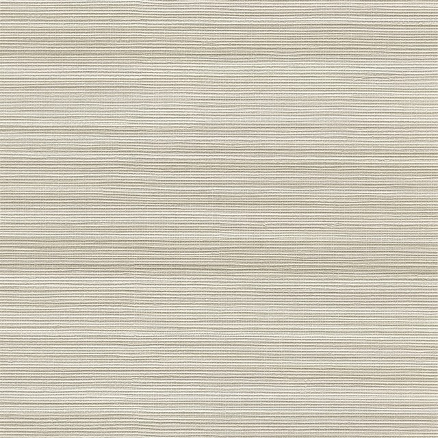 seagrass wallpaper houston by american blinds
