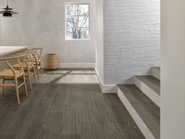 Modern Floor Tiles Design Home Interior Tile Gallery Wall