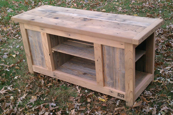 Wooden bench project plans, outdoor wood shed designs, barn wood tv ...