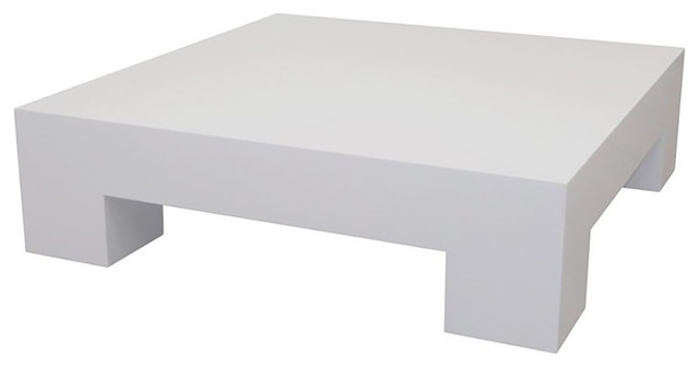 Table basse murf - Table basse design solde ...
