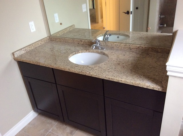 ... Improvement / Building Materials / Countertops / Kitchen Countertops