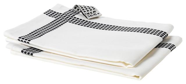 ikea 365 gunstig bauhaus look geschirrt cher von ikea. Black Bedroom Furniture Sets. Home Design Ideas