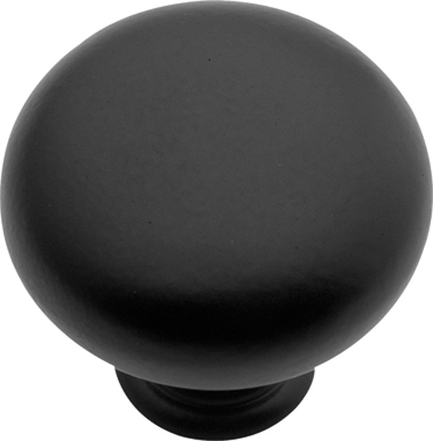 Manchester Cabinet Knob - Cabinet And Drawer Knobs - by Simply Knobs And Pulls