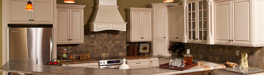 Norbridge Cabinets - Greensboro, NC, US 27409