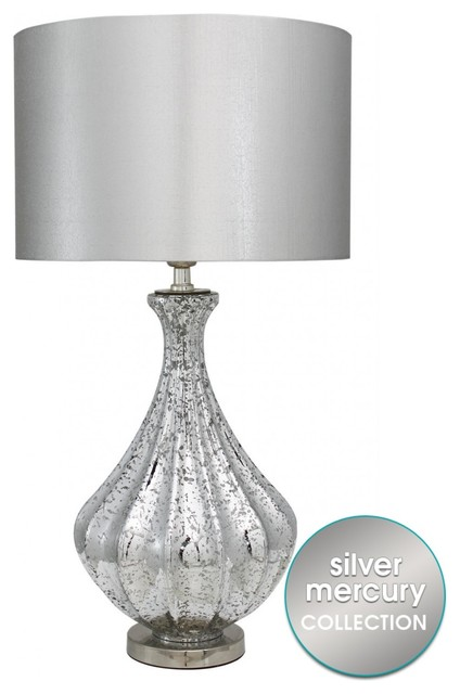 antique glass table lamp contemporary table lamps. Black Bedroom Furniture Sets. Home Design Ideas