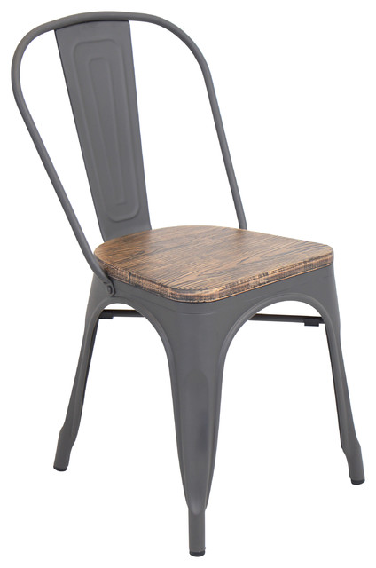 oregon dining chair industrial dining chairs