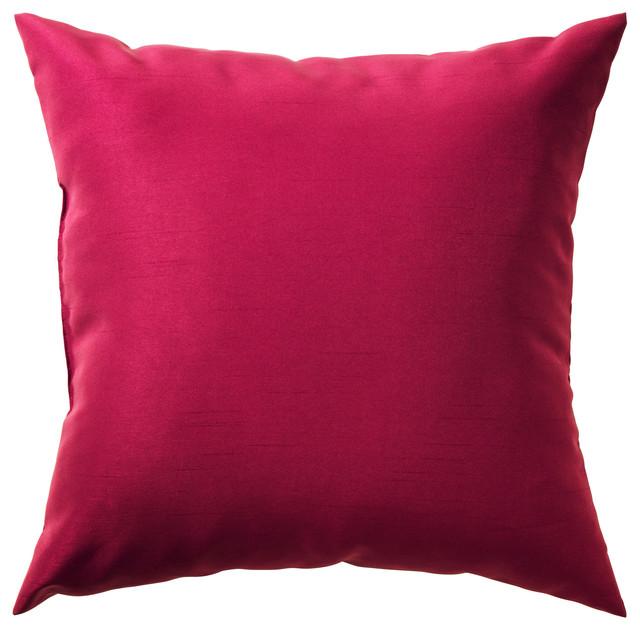 ullkaktus modern scatter cushions by ikea. Black Bedroom Furniture Sets. Home Design Ideas