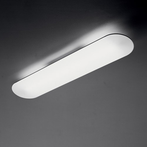 Float L Ceiling Light Modern Flush Mount Ceiling