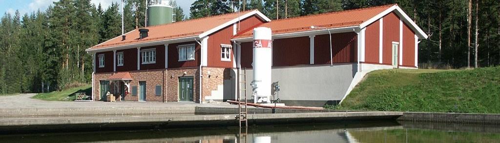 Rathsman arkitekt ab karlstad se 65222 for Arkitekt design home